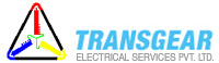 transgear electrical services