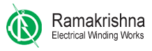 Ramakrishna Electrical Winding Works