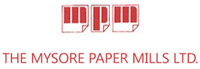 The Mysore Paper Mills Ltd